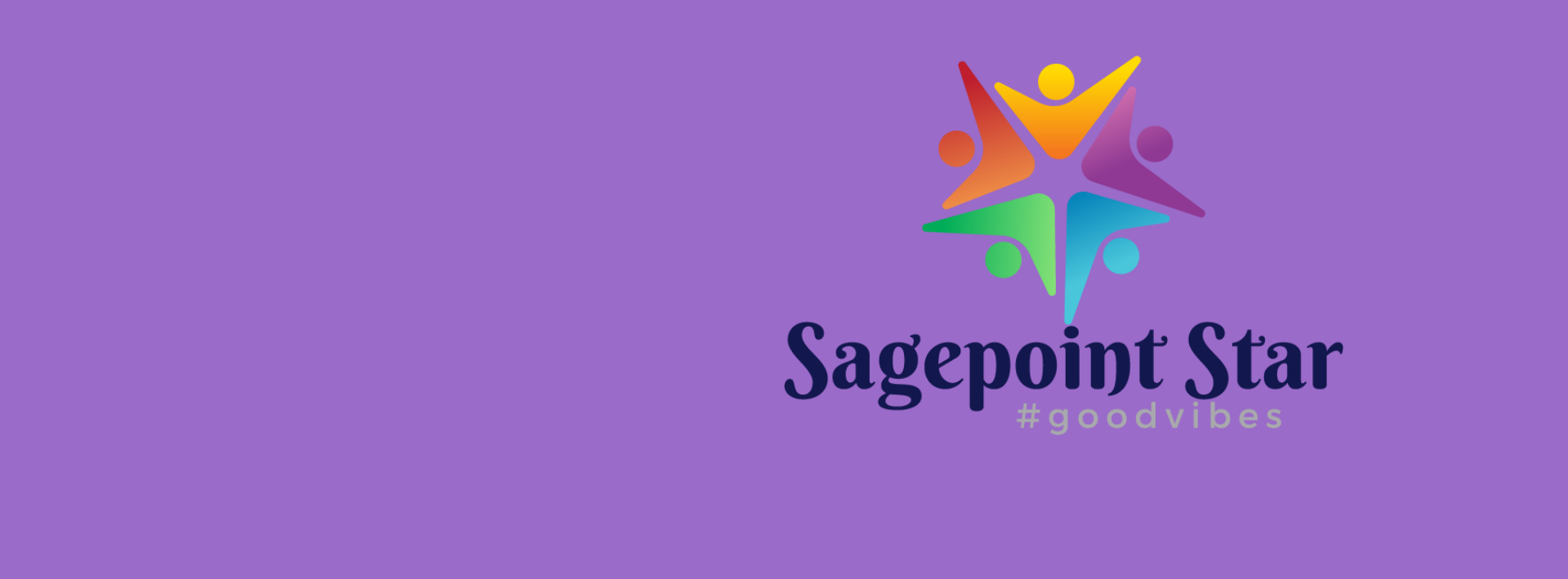 Donna Underwood Selected as Sagepoint Star Recipient!