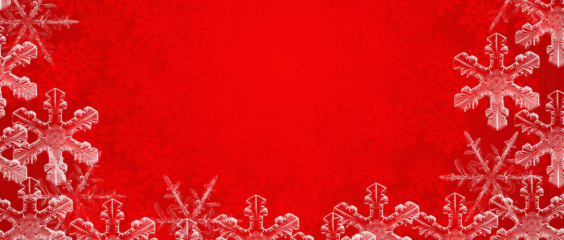 Christmas Banner Sagepoint Senior Living Services For this reason, it is very important to get. christmas banner sagepoint senior
