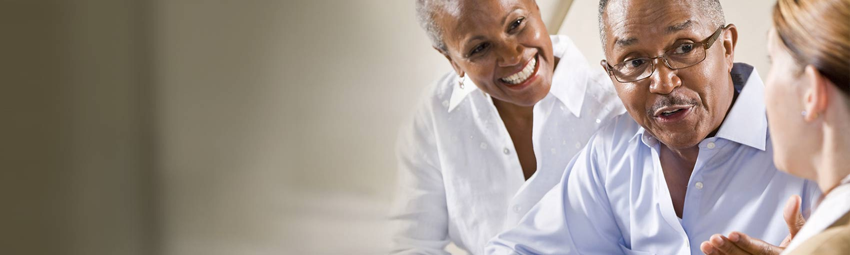 Start here to find the right senior care.