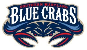 blue_crabs_logo_hi-res