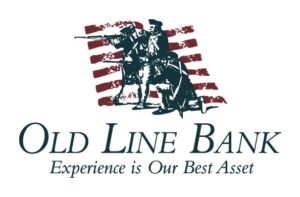 Old Line Bank Color JPEG Stacked