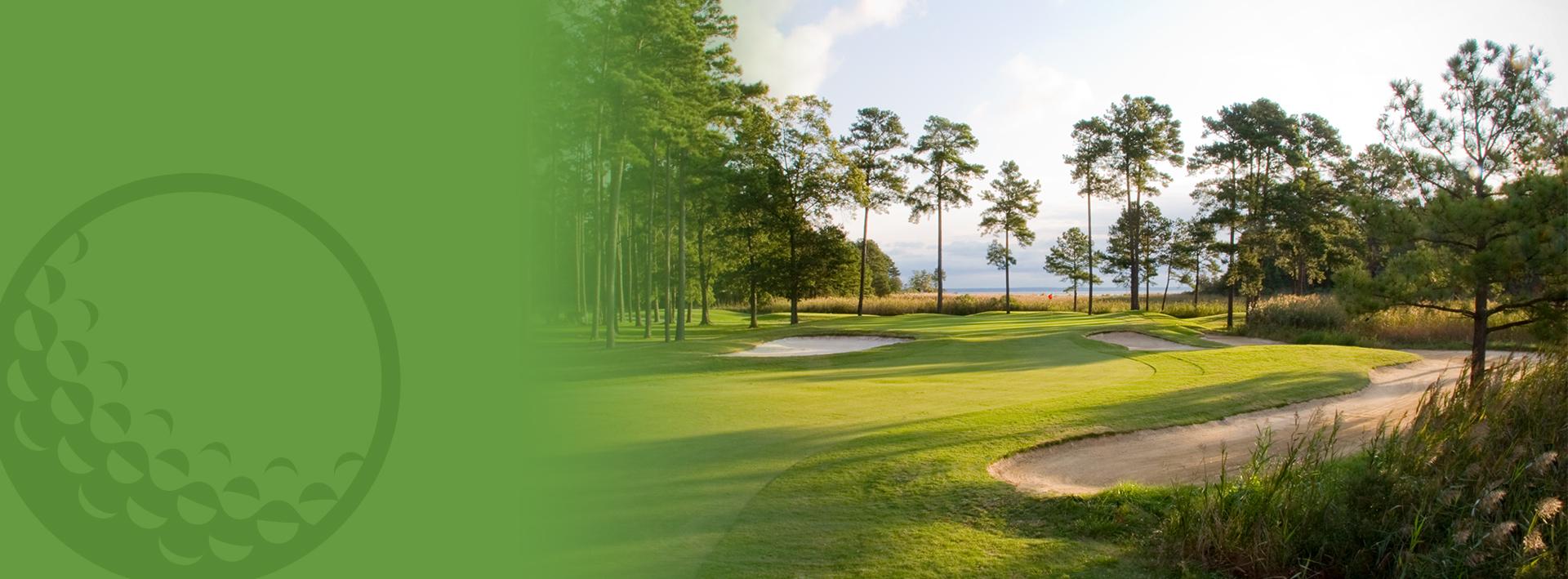 First Ever Sagepoint<br> Golf Tournament